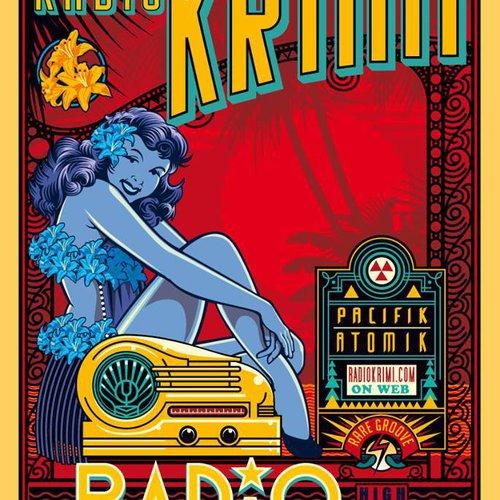 Krimi Radio